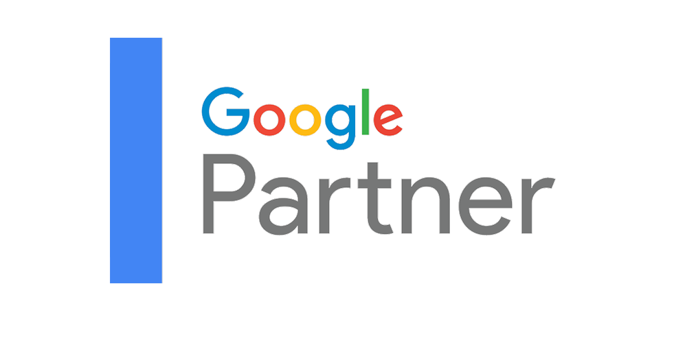 parceria com o google em marketing digital