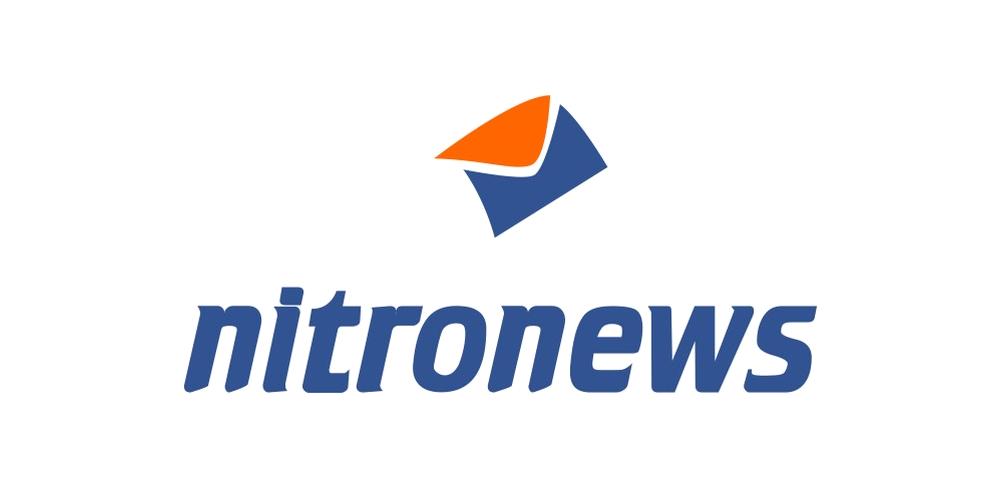logo nitronews