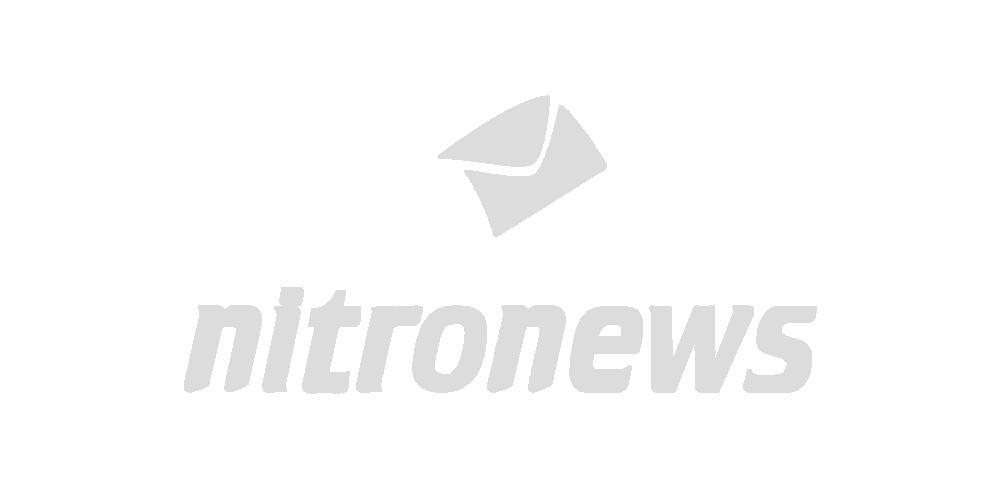 nitronews logo