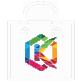 icone loja virtual